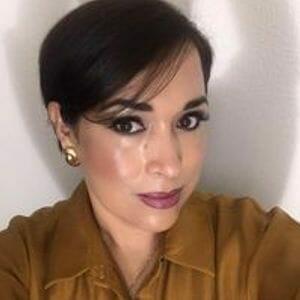 Sandra Manríquez
