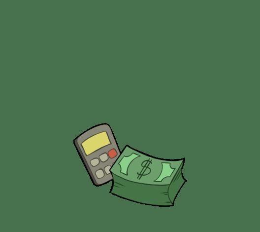 Paga correctamente tus taxes