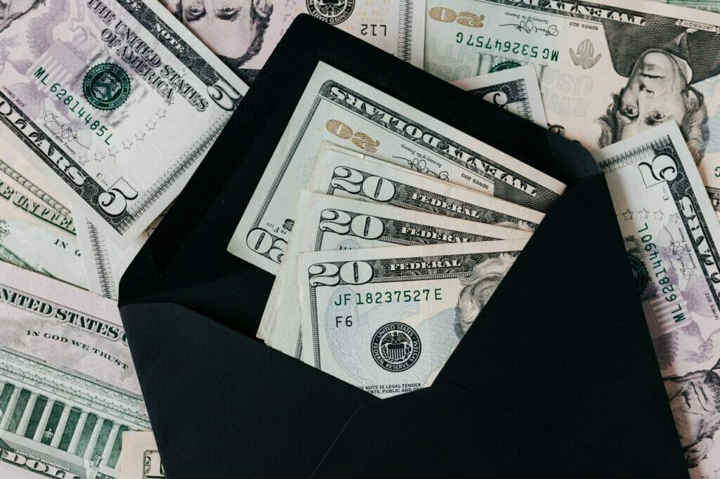 Este artículo habla sobre los pagos del Crédito Tributario por Hijo. La imagen es ilustrativa.