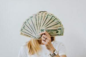 Este artículo explica cuáles son los ingresos no gravables. La imagen es acorde.