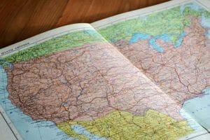 Este artículo habla sobre los impuestos estatales. La imagen es ilustrativa.