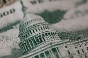 Este artículo habla sobre la reforma tributaria. La imagen es ilustrativa.