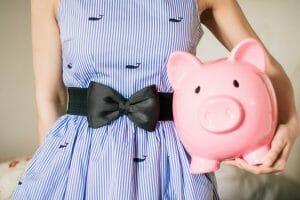 Este artículo habla sobre cómo ahorrar dinero con un reembolso. La imagen es ilustrativa.