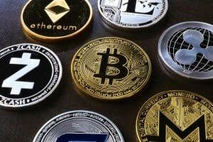 Este artículo habla sobre si el bitcoin paga impuestos. La imagen es ilustrativa.