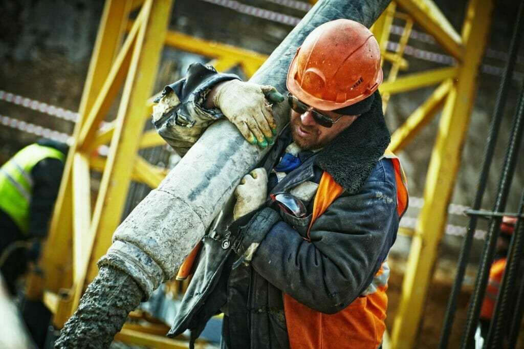 Este artículo habla sobre los impuestos federales al buscar un nuevo trabajo. La imagen es ilustrativa.