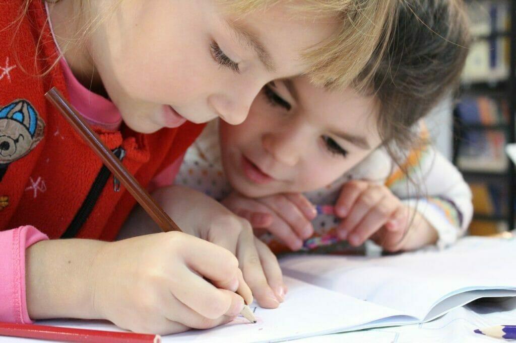 crédito tributario por hijos